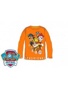 Boys dinosaur/army sweatshirt
