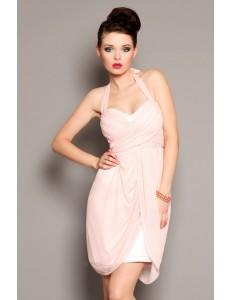 1102-7 Dress