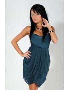 1102-4 Dress