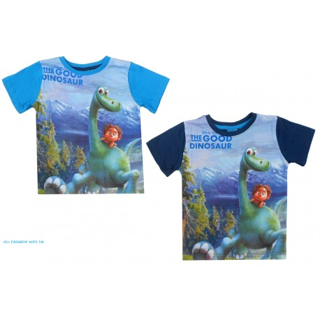 "The Good Dinosaur"" Boys T shirt"""