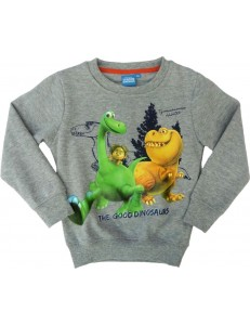 THE GOOD DINOSAUR JUMPER