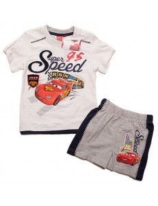 Super Speed Cars Boys Set