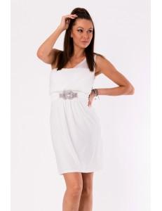 dress ECRI 48021-1