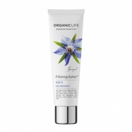 Protective cream 50g
