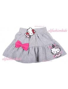 Hello Kitty skirts