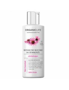 Skin Essentials Rejuvenating Milk