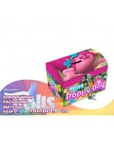 Trolls Poppy money box