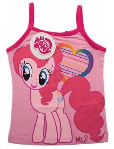My little pony top