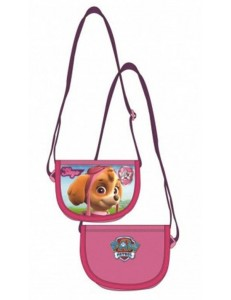 Paw Patrol Skye 3D shoulder bag