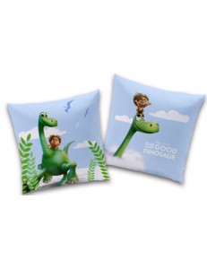 The good dinosaur pillow