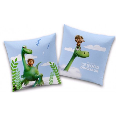 The good dinosaur pillow