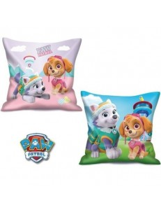 Paw patrol pillows