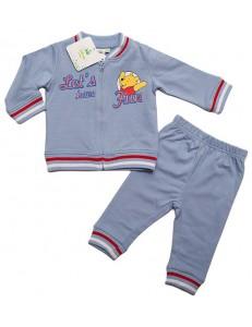 The Pyjama Party Baby Boys Lightening McQueen T Shirt Summer Top Toddler Cars RRP /£6.99