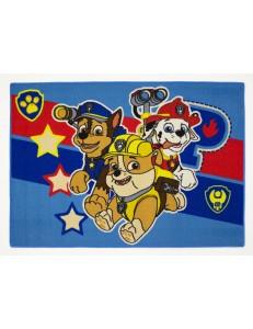 Paw Patrol carpets