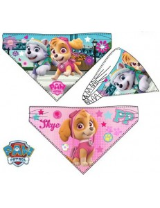 Paw Patrol Skye Everest hairband