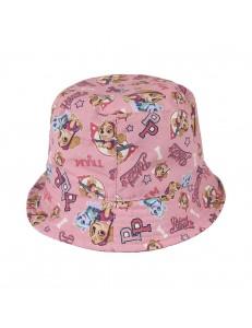 Trolls ,Paw Patrol sun hats