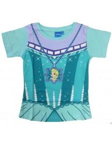 Sofia ,frozen Elsa Anna t shirts