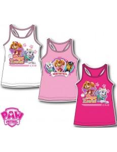 PAW PATROL GIRLS VEST