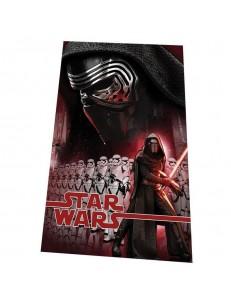 Star Wars blankets