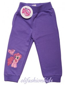 My little pony sweatpants