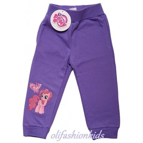 My little pony sweatpants