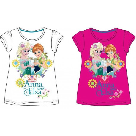 Sofia the First Top