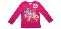 My Little Pony Top/T shirt