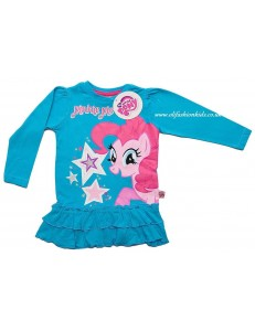 My Little Pony Girls Tunic