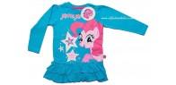 My Little Pony Girls Tunic