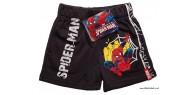 Marvel Spiderman Short Pants