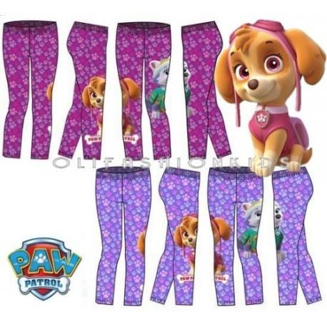 Paw Patrol leggings