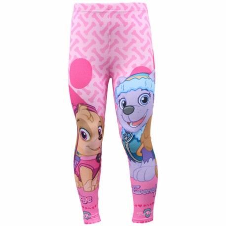 Paw Patrol Skye Everest Leggings